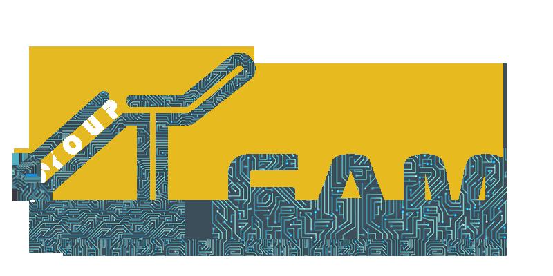 partenaire-logo-4-2_PS