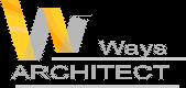 Ways Architect